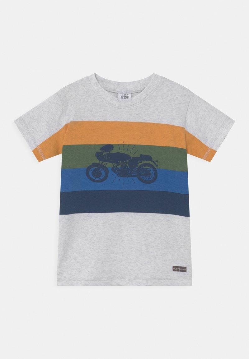 Hust & Claire - ARTHUR  - T-shirts print - multi-coloured