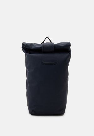 SOFO ROLLTOP BACKPACK UNISEX - Rugzak - night blue