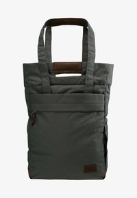Jack Wolfskin - PICCADILLY - Mochila - greenish grey - 6