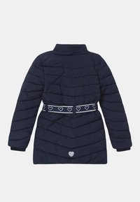 s.Oliver - Winter coat - blue - 3