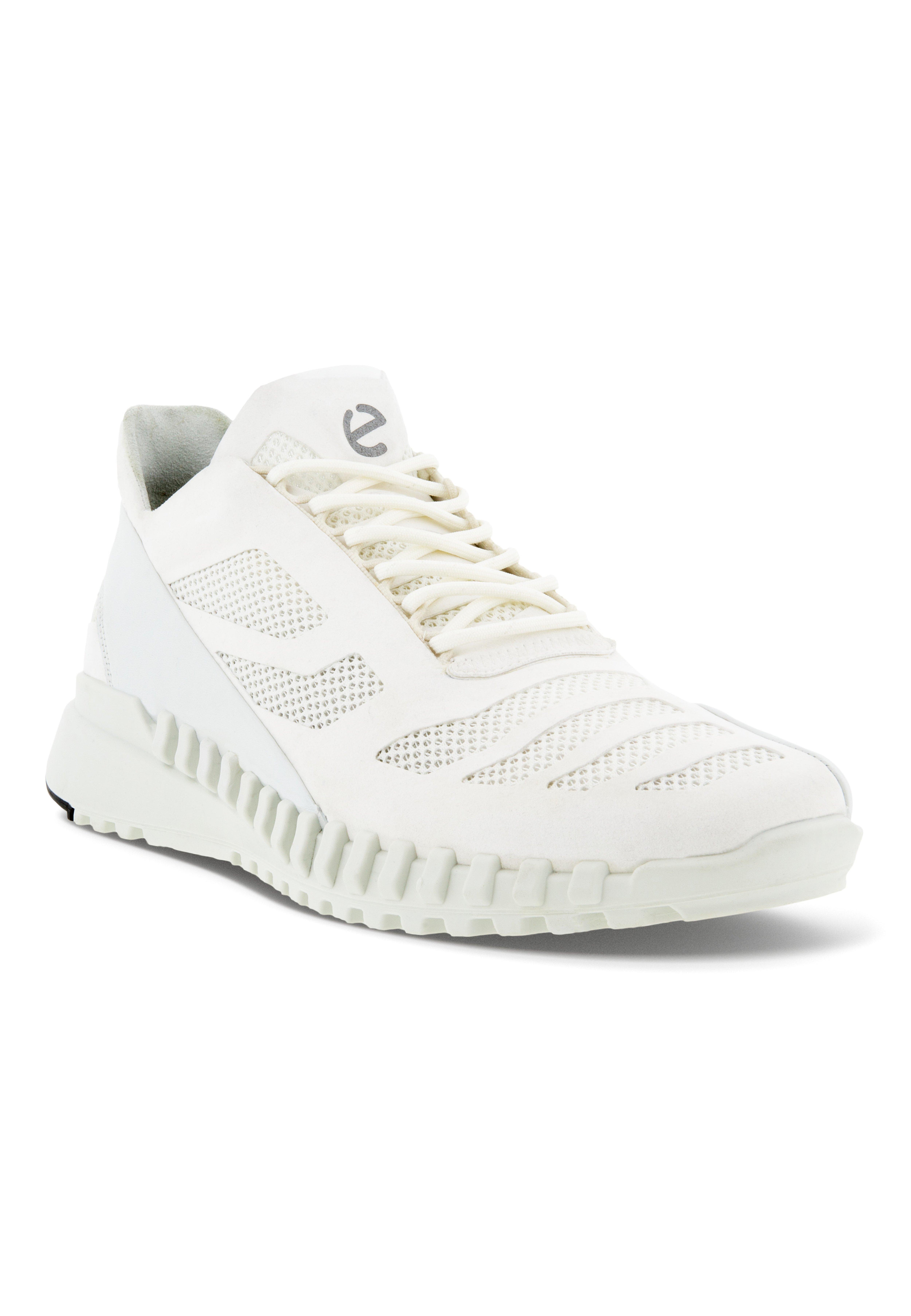 Herren ZIPFLEX - Sneaker low