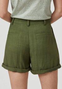 O'Neill - Shorts - winter moss - 2