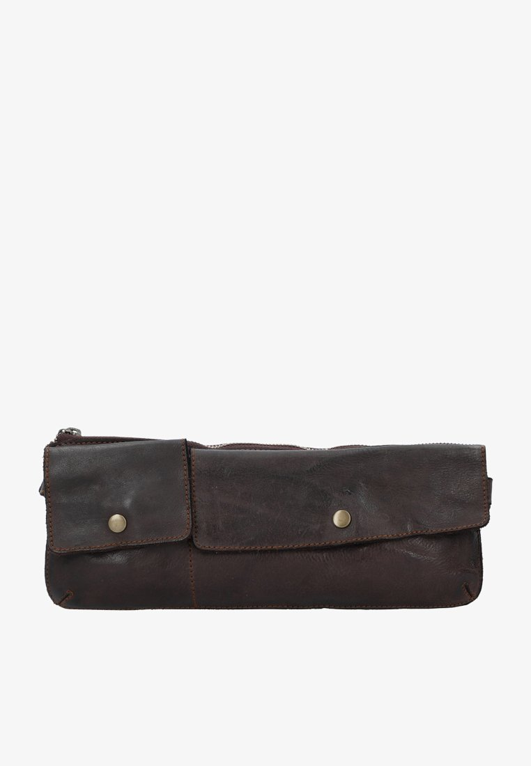 Harold's - Bum bag - braun