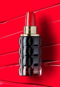 Cacharel Fragrance - YES I AM EAU DE PARFUM VAPO - Eau de Parfum - - - 5