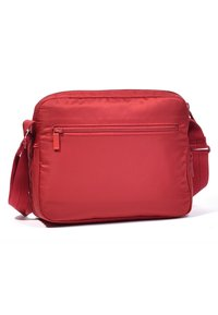 Hedgren - Borsa a tracolla - red - 1