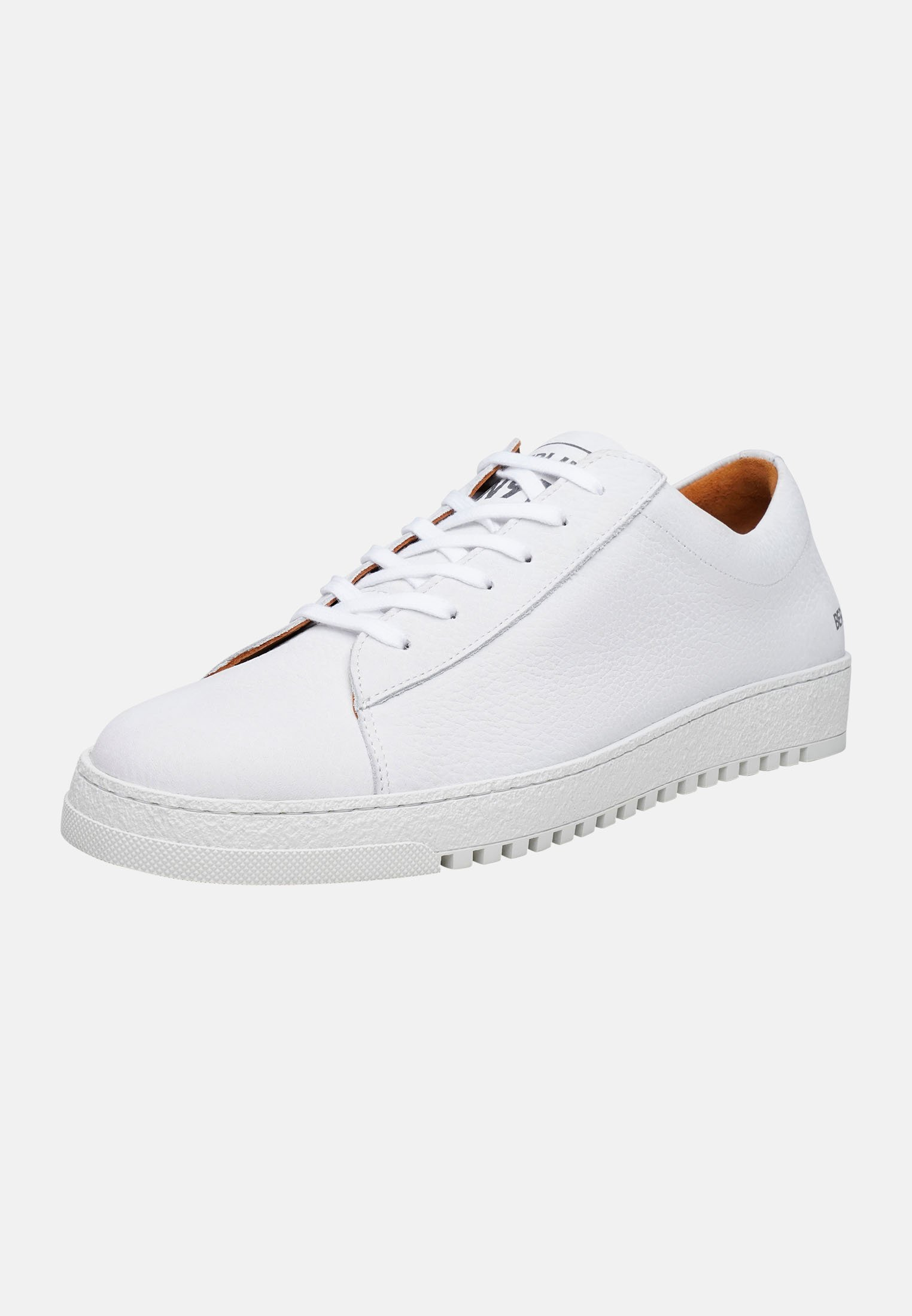 Homme NO. 119 MS - Baskets basses