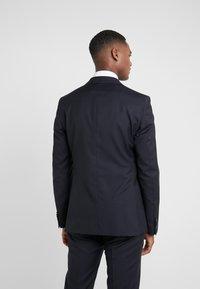 CC COLLECTION CORNELIANI - SUIT - Suit - blue - 3