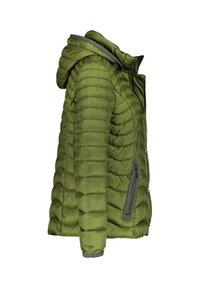 Gil Bret - Winter jacket - grün - 1