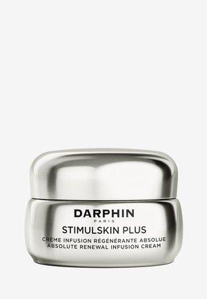 STIMULSKIN PLUS ABSOLUT RENEWAL INFUSION CREAM  - Face cream - 01