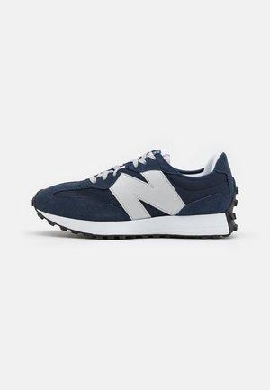 327 UNISEX - Sneaker low - natural indigo