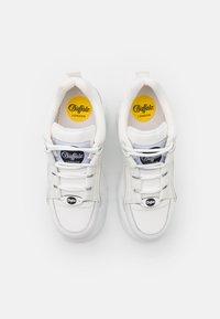 Buffalo London - Sneakers - white - 3