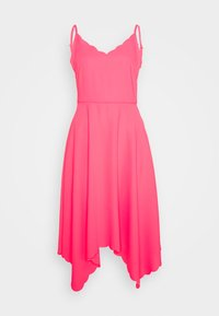 Ted Baker - SIMBAH - Day dress - pink - 3