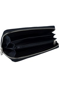 Guess - Wallet - black - 3