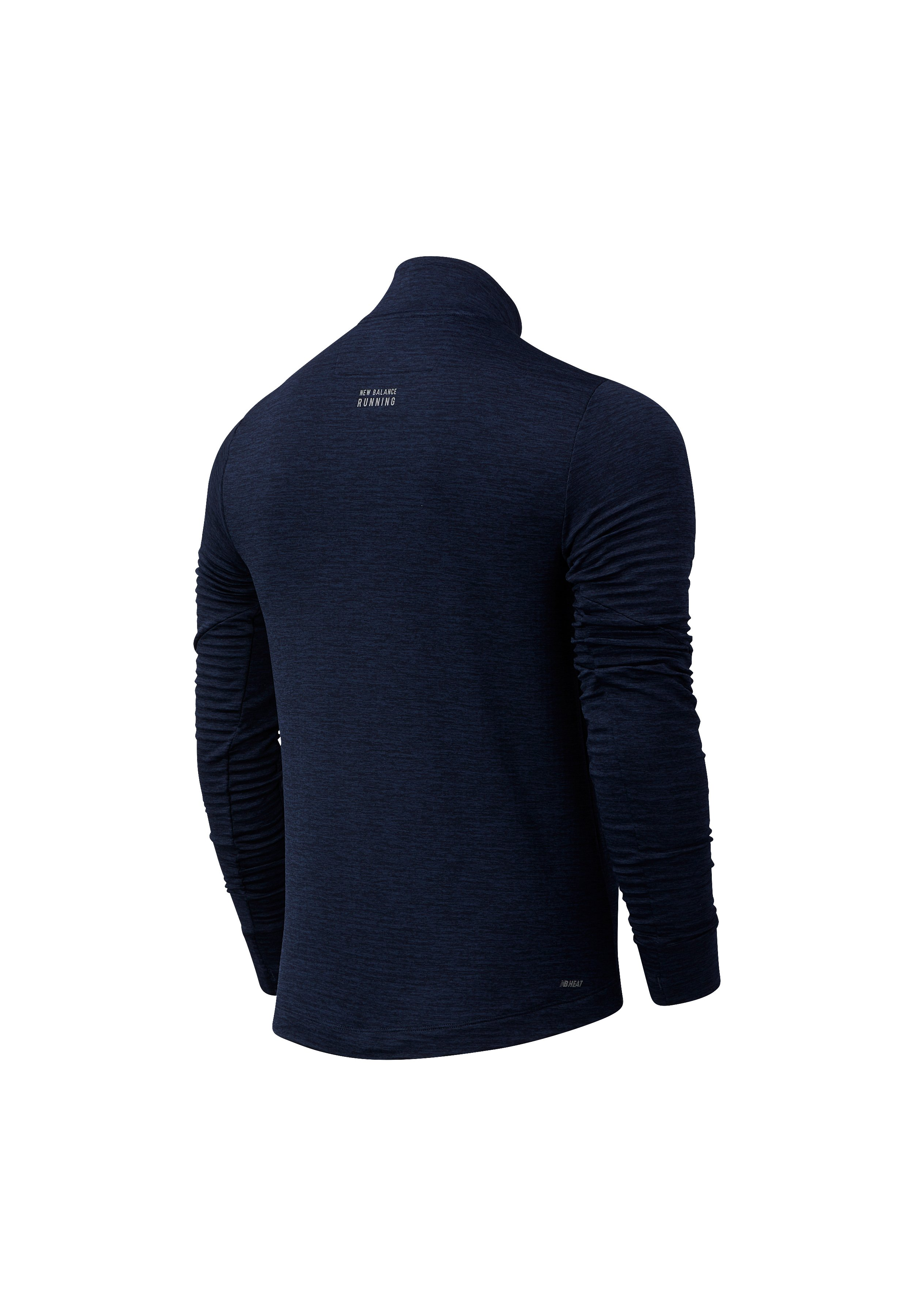 Uomo T-shirt sportiva