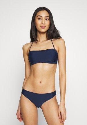 SET - Bikini - marine