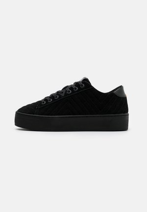 HOOK  - Sneakers - black