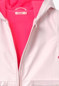 Billieblush - Impermeable - pinkpale - 3
