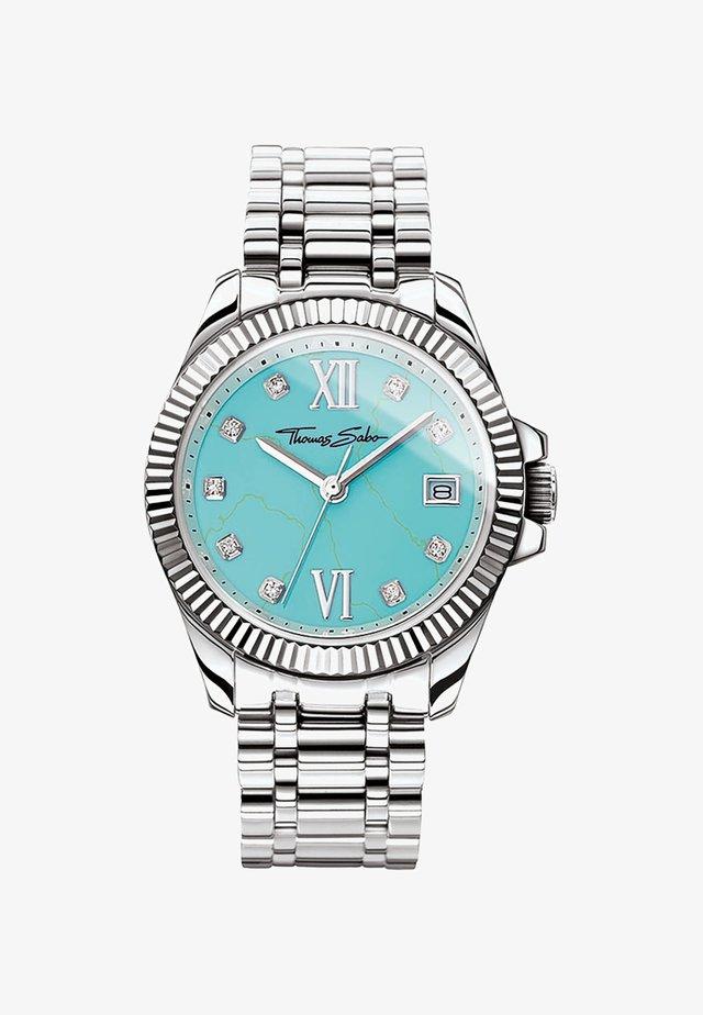 DIVINE  - Horloge - bi-coloured