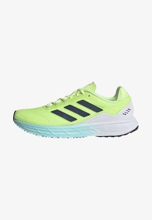 SL20.2 SL RUNNING SHOES - Hardloopschoenen neutraal -  blue