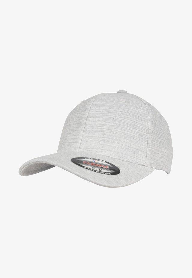 Cappellino - white