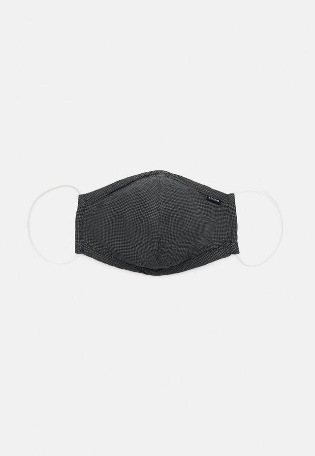 MASK - Community mask - black