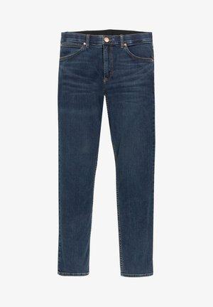 LARSTON - Slim fit jeans - dark tint