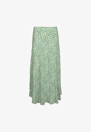 DARLEE  - A-line skirt - amazon p