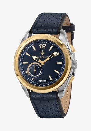 TRAGUARDO SMART - Chronograaf - gold