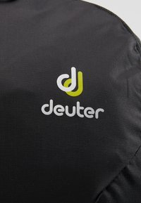 Deuter - XV 1 - Rucksack - black - 5
