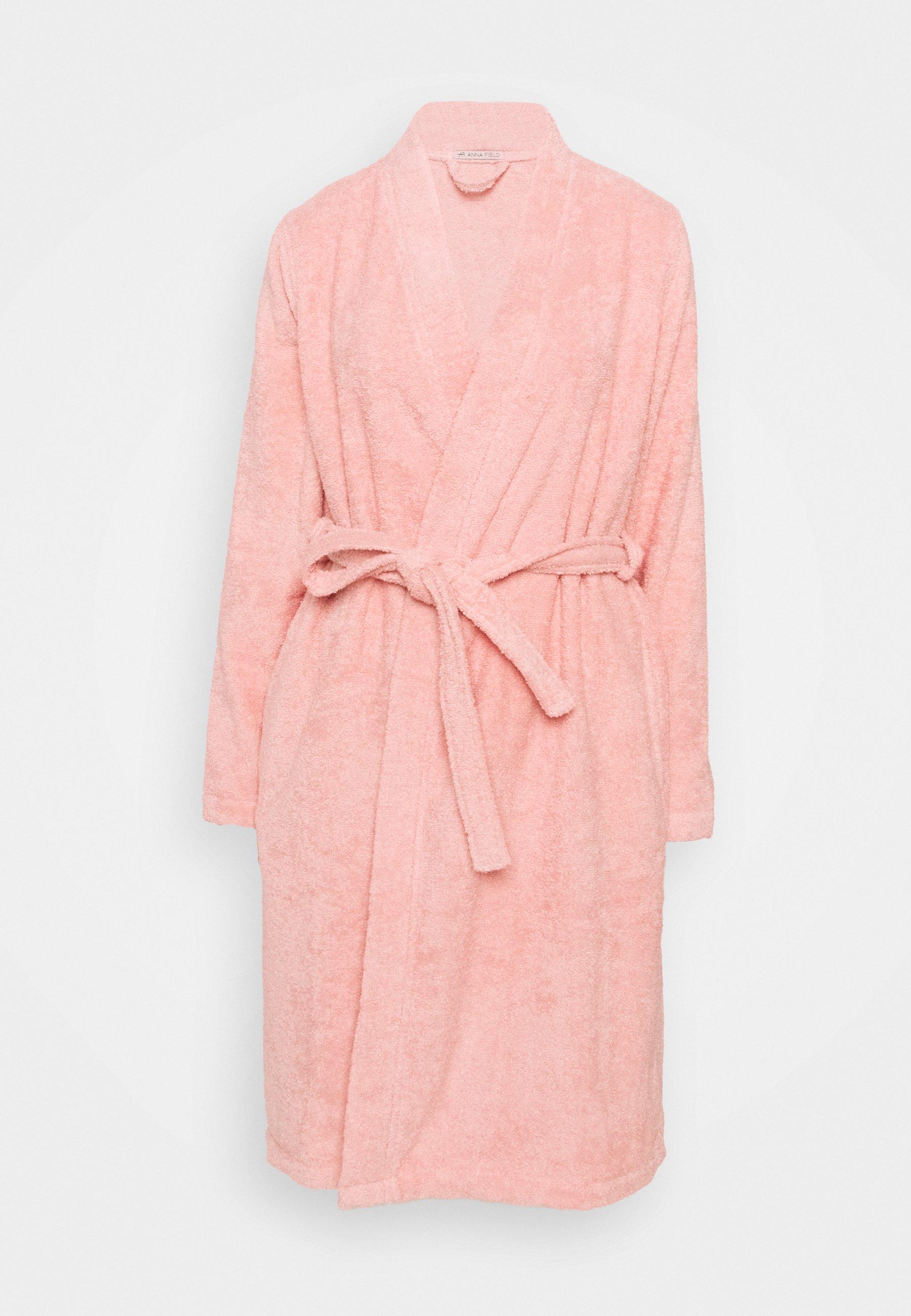 Women BATHROBE - Dressing gown