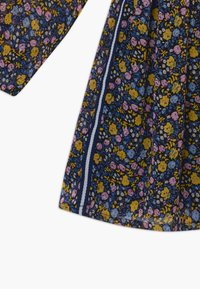 Staccato - TEENAGER - Robe d'été - dark blue/purple - 3