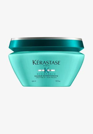 RÉSISTANCE MASQUE EXTENTIONISTE - Hair mask - -