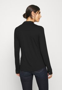 Marc O'Polo - Overhemdblouse - black - 2