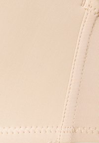 aerie - REAL HAPPY WIRELESS BASIC - Triangle bra - natural nude - 2