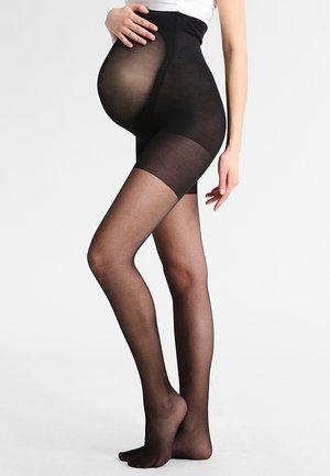 MAMA - Shapewear - schwarz