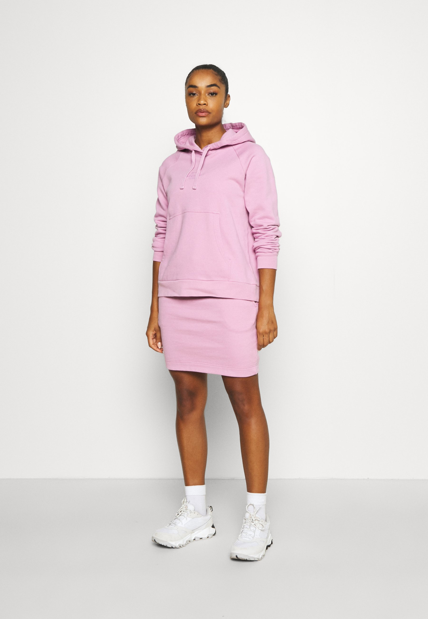 Women ORIGINAL LIGHT SKIRT - Sports skirt