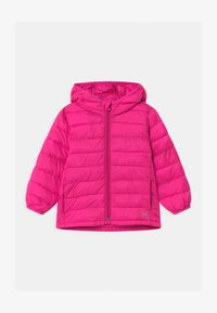 GAP - TODDLER GIRL - Winter jacket - sizzling fuchsia - 0
