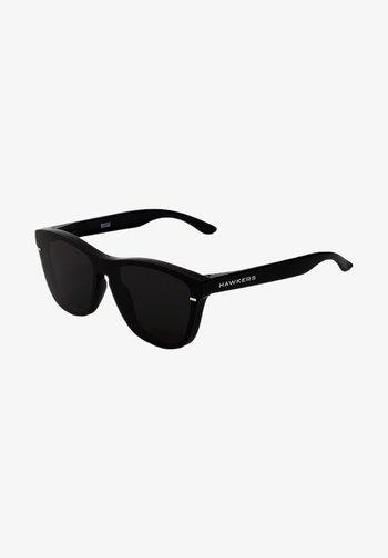 ONE VENM HYBRID - Sunglasses - black