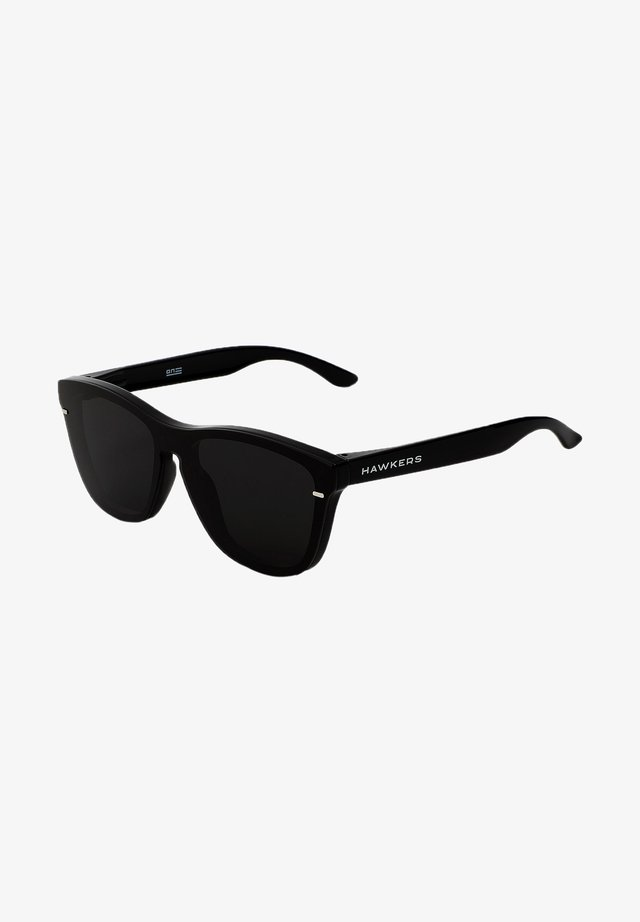 ONE VENM HYBRID - Solglasögon - black