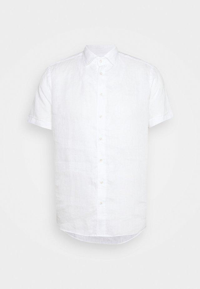 STATE - Overhemd - white