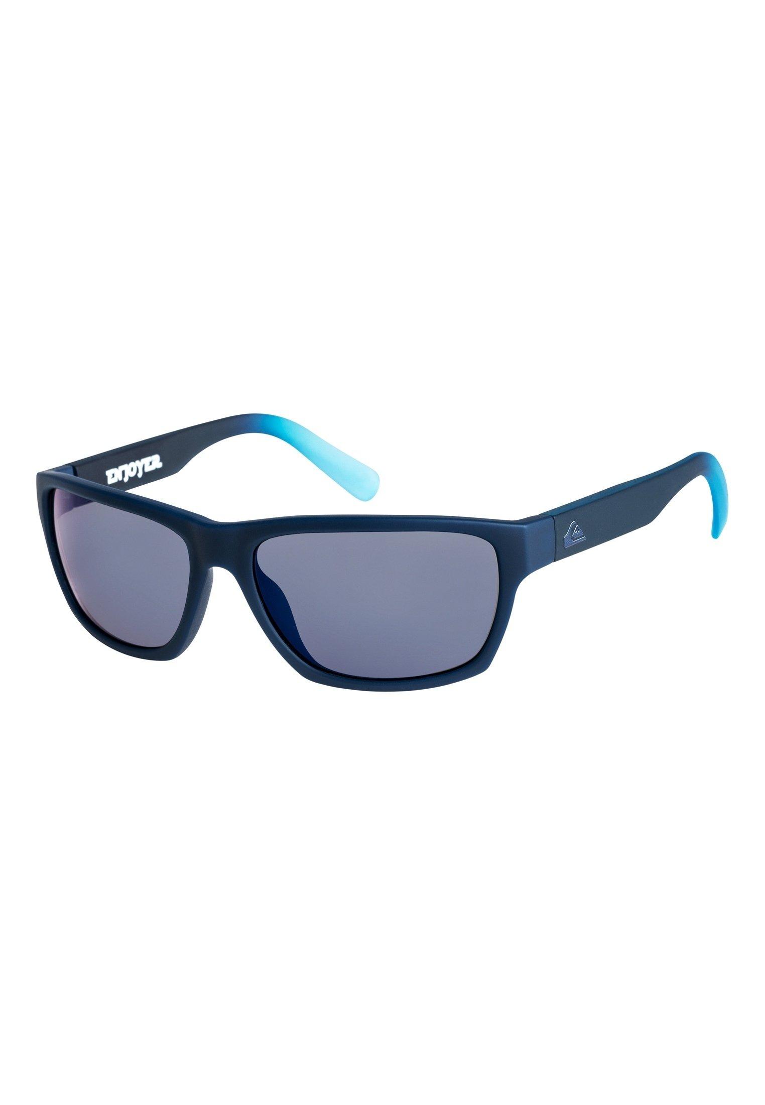Kinder ENJOYER - Sonnenbrille