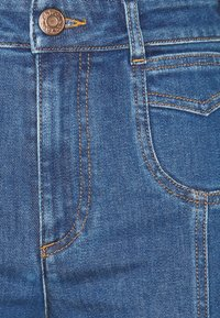 See by Chloé - Flared Jeans - truly navy - 5