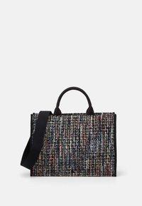 ROSIE - Tote bag - multicolor