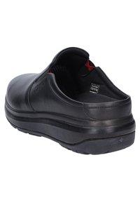 Joya - COMFORT - Clogs - schwarz - 5