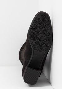Marco Tozzi - Boots - black - 6