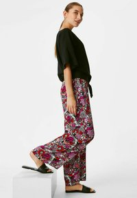 C&A Premium - Trousers - multicoloured - 2