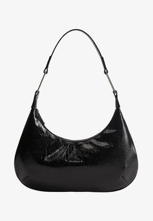 Håndtasker - zwart