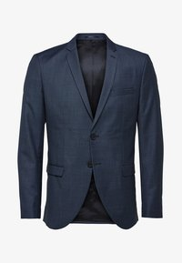 Selected Homme - Blazer - dark blue - 4