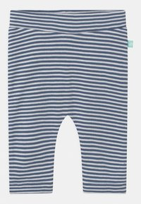 Staccato - SET - Kalhoty - blue - 2