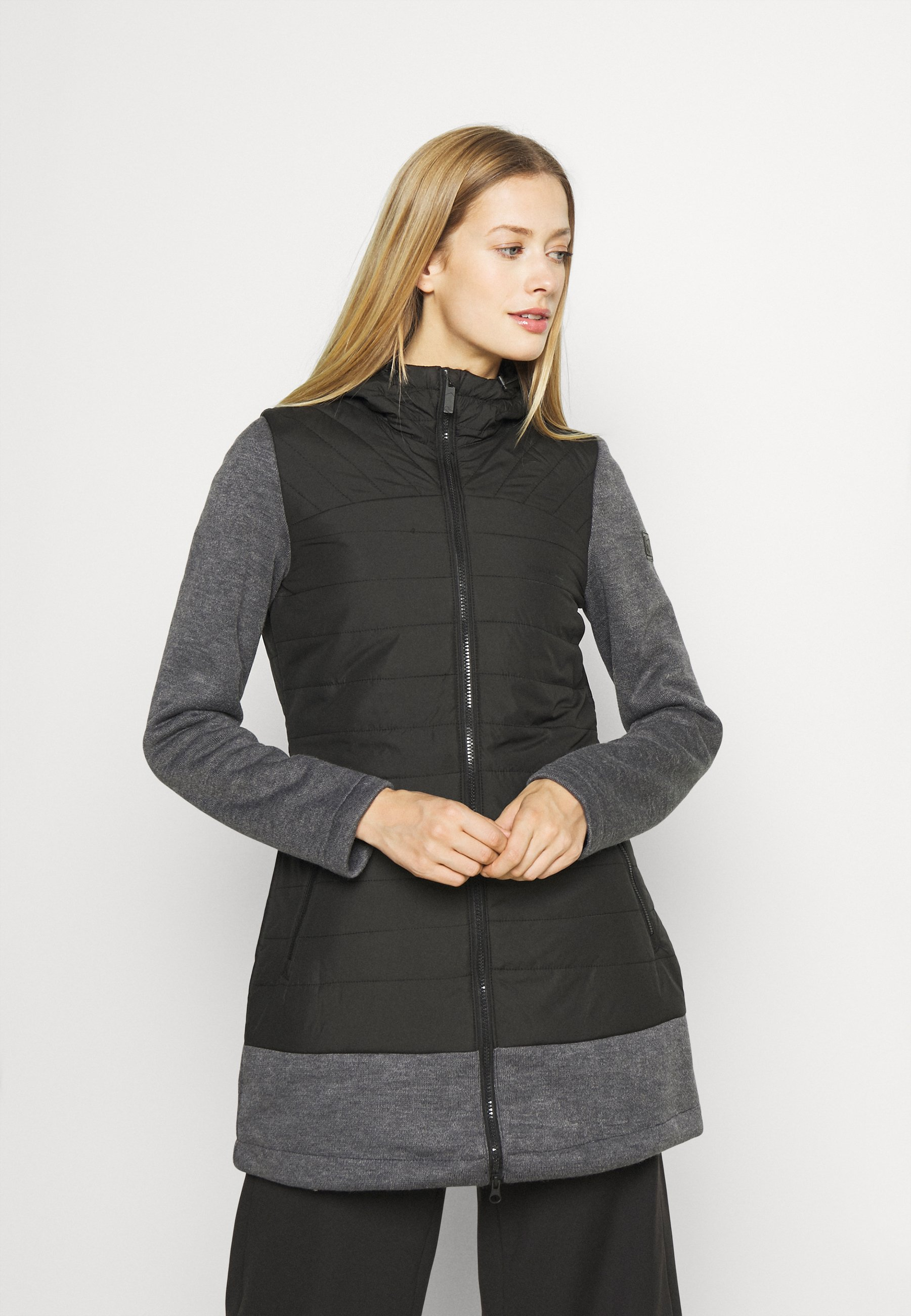 Women ALIVIA - Short coat